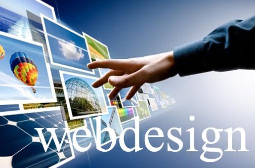 Webisign-webdesign-320-516.txt.