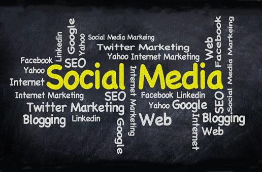 social-media-webisign-340-516