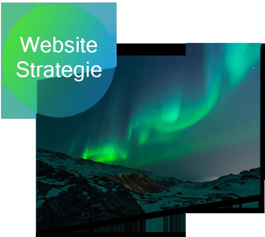 webisign strategie en mogelijkheden