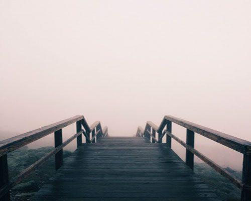 fog-clouds-bridge-railingRESIZED