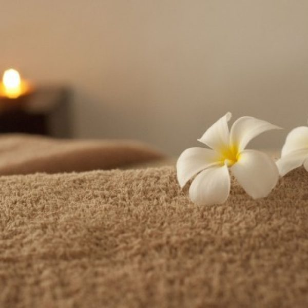 relaxation-massage