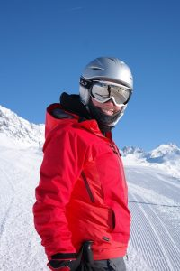skier-skiing-ski-run-ski-snow-cold-fun-runway