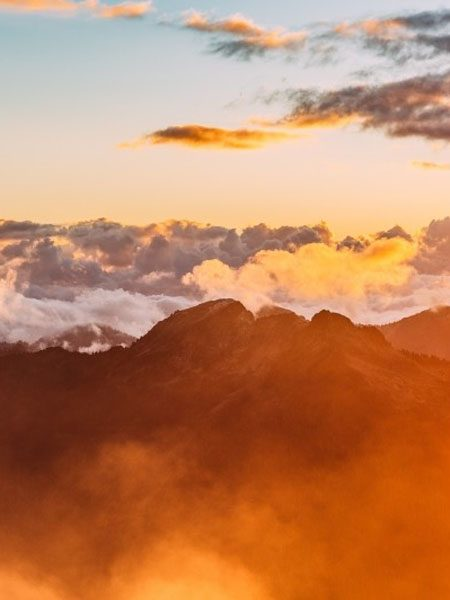sunset-with-mountains-and-cloudsRESIZED
