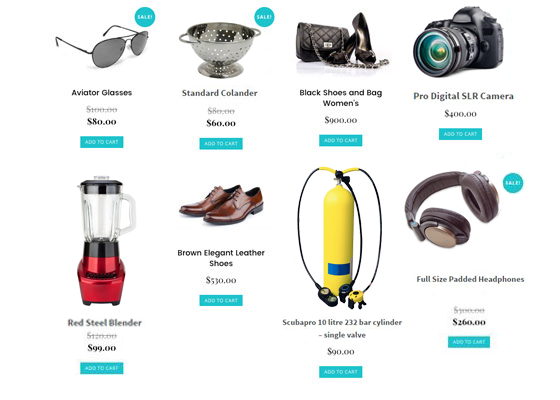 e-commerce webisign