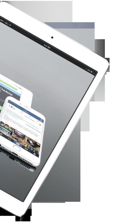 webisign home werkwijze